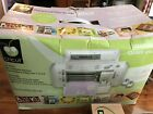 Cricut Personal Electronic Cutter Machine Provo Craft Die Cutting Machine Only