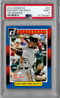 2014 Donruss Baseball Wrapper Redemption Offers Three Exclusive Rated Rookies 6