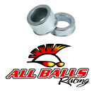 11-1086 94-99 KTM 250SX: All Balls Front Wheel Spacer Kit