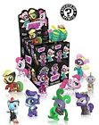 Funko My Little Pony Series 4