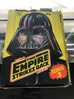 Star Wars the Empire strikes back Series 3 wax Box 36 packs