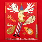 Neiman Marcus Xmas Holiday Catalog Wish Book 2003 Vintage 148 Pages