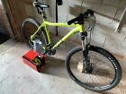 voodoo bizango 29er mountain bike  Bargain  Plus Helmet