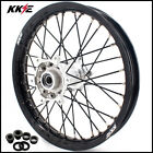 KKE 2.15*18 Casting Rear Wheel Rim For KTM EXC EXC F 125 200 250 300 350 450 505
