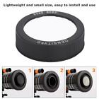 Sun Filter Solar Film 50 Astronomical Telescopes Lens Cap Photography Set SP