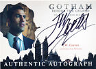 2017 Cryptozoic Gotham Season 2 Trading Cards 15