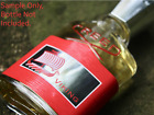 AUTHENTIC Creed Viking NEW 2017 - Sample Travel Size FAST FREE SHIPPING RARE EDP