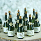 72 Green Small Champagne Wedding Bubble Favors Party Decorations Supplies SALE