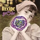 Geode by Recipe (CD, Sep-2000, Phoenix Rising)