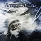 Laneslide - Flying High (2013) AOR,Melodic Rock,Marcello Vestry,Hardline,Bonfire