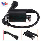 IGNITION COIL FITS SUZUKI SAVAGE 650 LS650P 1986 1987 1988 1995 1996 1997-2004