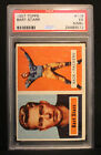 Bart Starr Football Cards, Rookie Card and Autograph Memorabilia Guide 10
