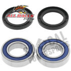 All Balls Wheel Bearing Kit Front Kawasaki VN1700 VOYAGER ABS (2013-2014)