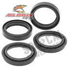 All Balls Fork Oil & Dust Seals Honda Gold Wing Audio/Comfort/Navi/ABS 2006-2010