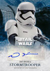 2016 Topps Star Wars: The Force Awakens Series 2 Trading Cards 11