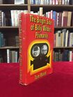 Tom Wood THE BRIGHT SIDE OF BILLY WILDER PRIMARILY First Ed 1970 Cinema