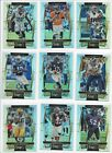 10 Great Football Rookie Cards, 10 Great NFL Defensive Players 6