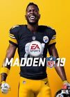 Madden NFL 19 Origin Global PC Key