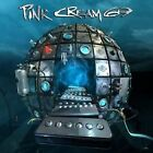 (HEAVY METAL CD) PINK CREAM 69 - THUNDERDOME (GERMANY)