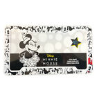 Disney Minnie Mouse Plastic License Plate frame Universal Expressions Emotions