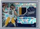 2016 Panini Cyber Monday Trading Cards 16