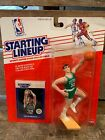Starting Lineup KEVIN McHALE Boston Celtics Action Figure NEW Toy 1988