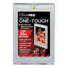 Ultra Pro One-Touch Magnetic Cases Guide 18