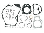 Outlaw OR3582 Complete Full Engine Gasket Set Honda TRX420FA/FPA 2009-15 Kit