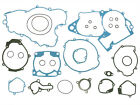 Outlaw OR3816 Complete Full Engine Gasket Set KTM 300 EXC/MXC/SX 1994-'03 Kit