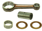 Outlaw Racing OR4533 Connecting Rod Kit KTM POLARIS BETA RR250 RR450/525 Enduro
