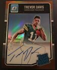 2016 Donruss Optic Football Cards 16