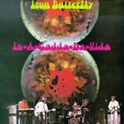 In-A-Gadda-Da-Vida by Iron Butterfly (CD, Jul-1987, Atlantic (Label))