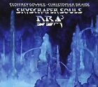 DOWNES BRAIDE ASSOCIATION-SKYSCRAPER SOULS-IMPORT CD WITH JAP From japan