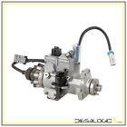 1995 - 2002 Chevygmc 6.5l Stanadyne Fuel Injection Pump