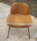 Vintage Herman Miller Molded Plywood Dining Chair Selling AS IS Project Chair
