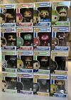 Ultimate Funko Pop Fortnite Figures Gallery and Checklist 75