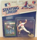 Starting Lineup Vintage 1989 Frank Viola Figure, TWINS, NEW, NIP, MLB