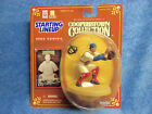 Starting Lineup ROY CAMPANELLA Figure 1998 COOPERSTOWN MIP Brooklyn Dodgers