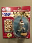 1996 Starting Lineup Baseball Harmon Killebrew Cooperstown (Convention)