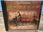 Grafite by Jim Norman (CD, Aug-1999, Oxygen Records)
