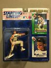 1993 Starting Lineup Baseball Jeff Bagwell