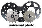 2004-2006 Husaberg FC 450 Dirt Bike JT Sprockets 47 Tooth Steel Rear Sprocket