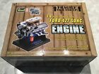 Revell METAL BODY 1:6 Scale FORD 427 SOHC ENGINE  85-1565