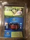 PetSafe Stubborn Dog Stay and Play Wireless Receiver Collar PIF00 13672 6724