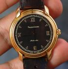 MAURICE LACROIX automatic watch ref.23293 ETA 2824-2 working condition,box