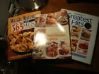 Weight Watchers New 365 Day Menu Cookbook Complete Meals for Every Day + Greate