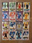 2015-16 Topps UEFA Champions League Match Attax Cards 16