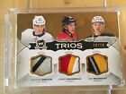 2014-15 Upper Deck The Cup Hockey Cards 4
