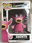 Ultimate Funko Pop Muppets Figures Checklist and Gallery 16