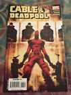 Deadpool Comic Book Collecting Guide and History 15